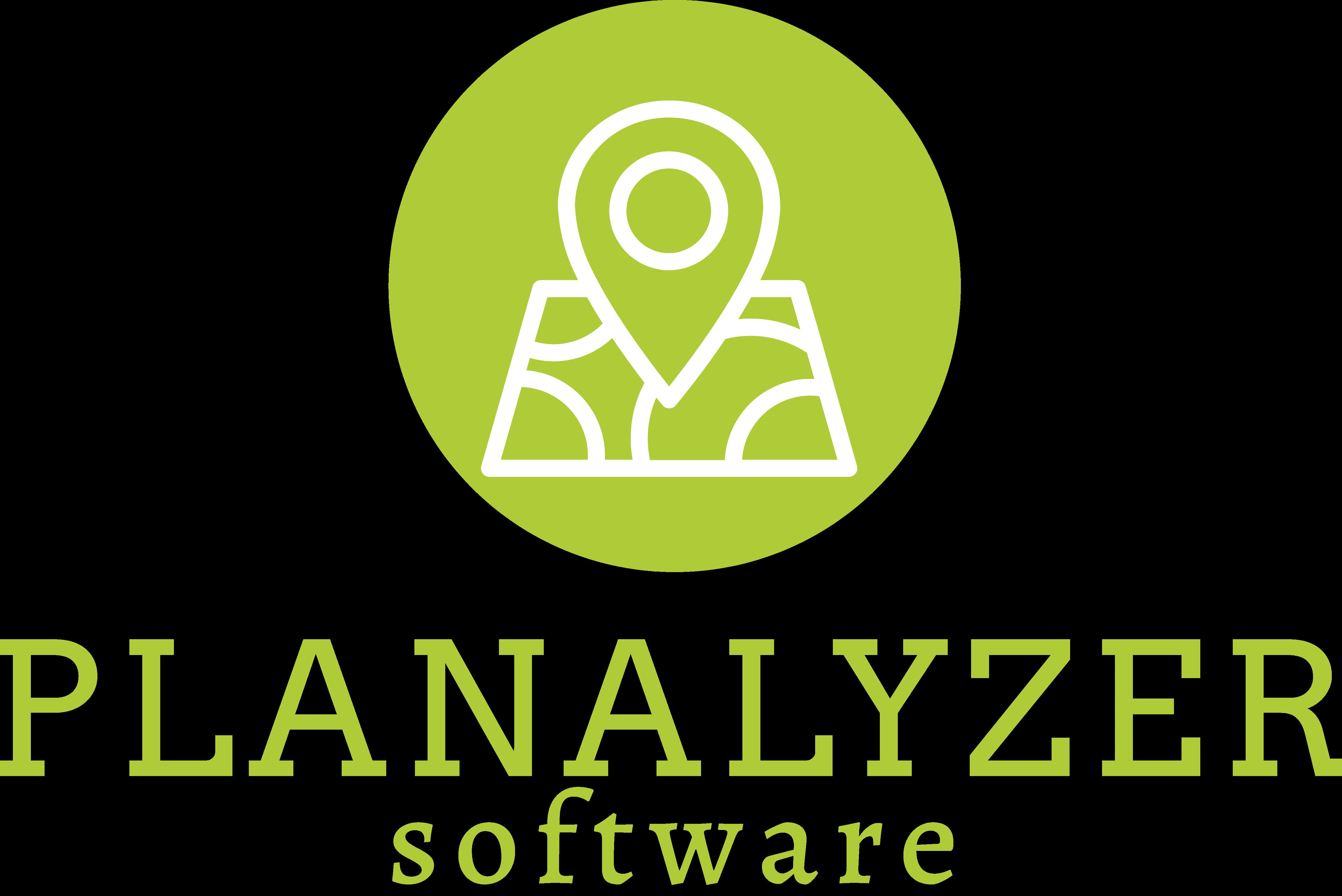 Software Integraties